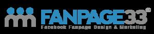 Fanpage 33 - Fanpage Design & Facebook Marketing