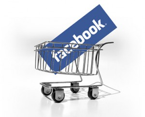 Facebook Shop Lösungen